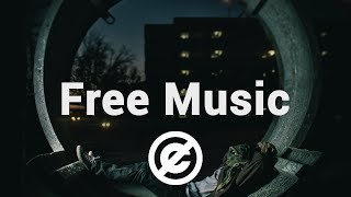 [No Copyright Music] THBD - Lost In The Night (feat. Pipa Moran) [Chill House]