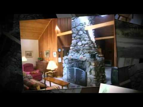 Residential Home For Sale - RANGELEY LAKES MAINE WATERFRONT -RANGELEY, ME