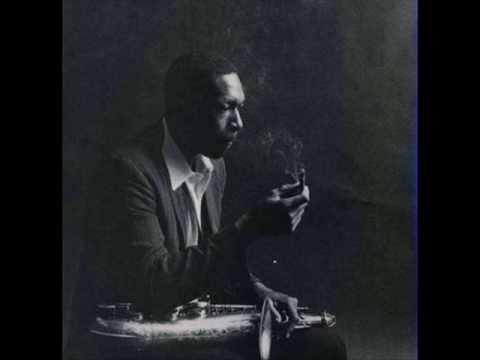 Impressions - John Coltrane Quartet