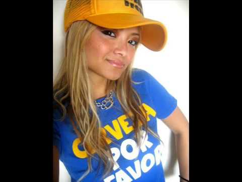 Playgirl Central - Tila Tequila