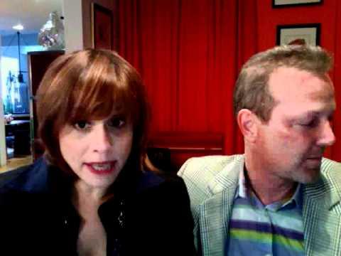 0 25 Years of Fashion Flashbacks  Impromptu Madness With Sharon Haver and Brad Boles, Episode 10