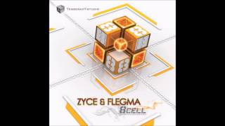 Zyce & Flegma - 8Cell [Full Album] ᴴᴰ