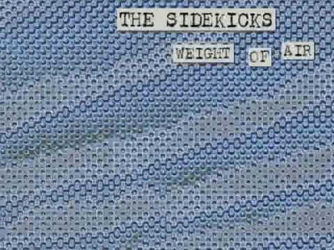The Sidekicks - A Healthy Time