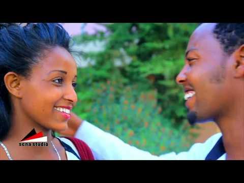 Idriis Jamaal: Yaa Tolashii ** NEW 2018 Oromo Music thumbnail