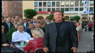 Albano - E' Come Musica