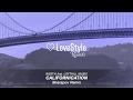 West K Feat Lofthill Music Californication Sharapov Radio Mix LoveStyle Records mp3