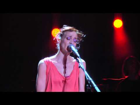 Fiona Apple - Perifery