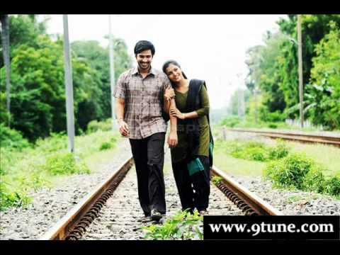 Kullanari Koottam songs - Acham (www.9tune.com)