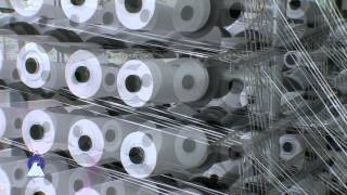 GCL Circular Loom / Weaving Machine for PP Woven Bags/ Sacks