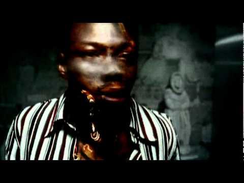 MC Solaar - Solaar Pleure