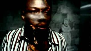 Watch Mc Solaar Solaar Pleure video