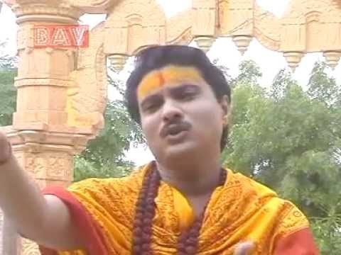 Sundha Chalisa | Sundha Mata Ji Rajasthani Bhajan video