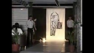 ЭЛИСТА FASHION DAY