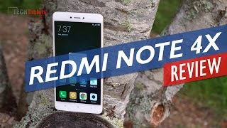 Buy Xiaomi Redmi Note 4X