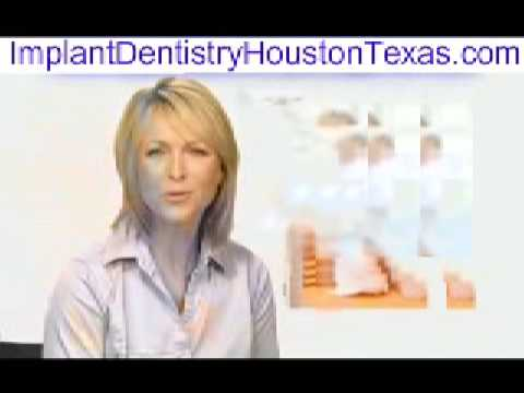 dental implant coupon, dental implant discount, dental implant saving, dental   implant affordable, dental implant best deal, houston, discount dental implant,