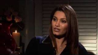 One on One - Diana Hayden - 21 June 08 - Part1