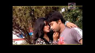 বন্ধুরে তুই আমার   চাঁদ কন্যা   Poly   Bangla hot song