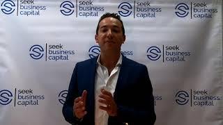 Small Business Startup Loans - Seek Capital