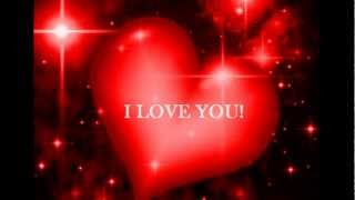 Valentines Day Video_GodBlessedOurLove__M2M (2)