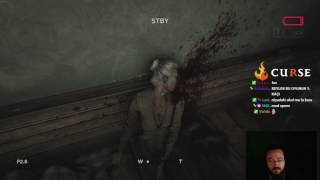 Outlast 2 [ #4 ] - Run