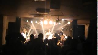 2014/8/24 RISING Vol.8 -seagulloop- 3
