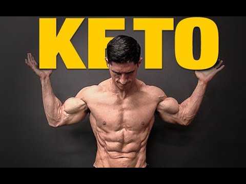 """The """"KETO"""" Diet (GOOD OR BAD)"""