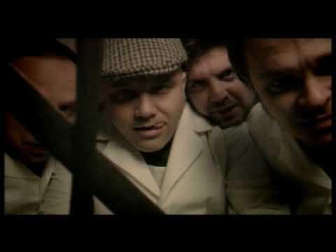 Heaven Street Seven - Mikor Utoljára Láttalak (Hivatalos Videóklip)