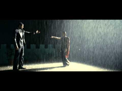 Ure Jaay Full Video Song | Paanch Adhyay | Shubha Mudgal | Dia...