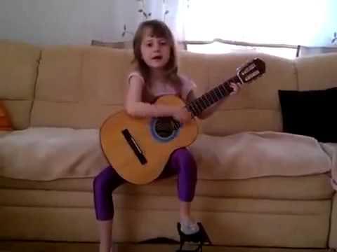 детство-песня