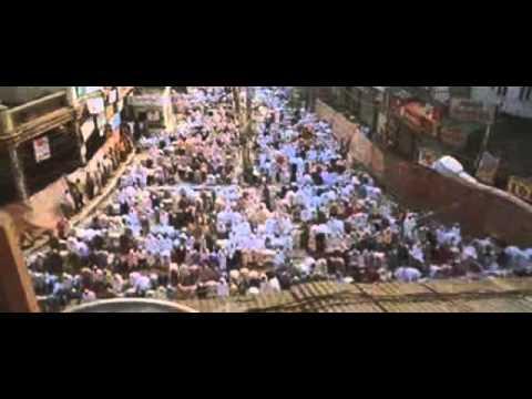 Bhagwan Hai Kahan Re Tu Pk Full Videos Songs video