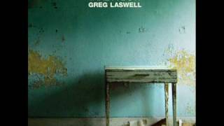 Watch Greg Laswell Around The Bend video