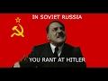 Comrade Hitler (PARODY) thumbnail