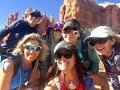 Sedona Episodio 1 Hiking Mistico Ancestral mp3