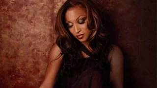 Watch Chante Moore I Cry To Myself video