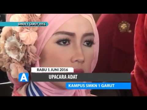 download lagu Adv. Paturay Tineung SMKN 1 GARUT 2016 Bersama Noah PART II gratis