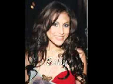 Paula Deanda- wonna be with you (LYRICS IN DESCRIPTION)