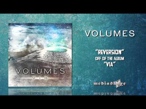 Volumes - Reversion