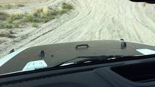 Download Lagu Off-Road near Albuquerque Gratis STAFABAND