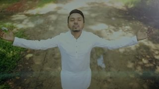Allahu Allahu | Belal Khan | Emon Chowdhury featuring | Bangla New Song 2016 | M Records
