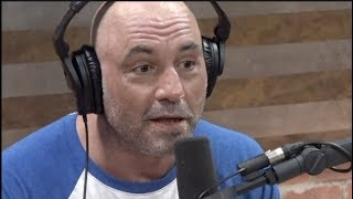 "Joe Rogan on Liberal Outrage Culture ""You're Making More Republicans!"""
