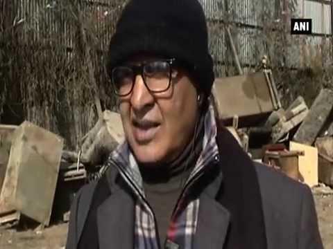 Radio emerges as Kashmir's hero post floods