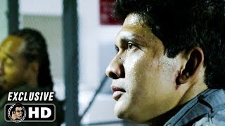 "MILE 22 Exclusive ""Modern Combat"" (2018) Peter Berg"