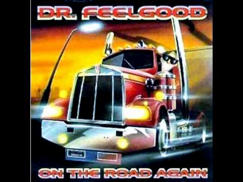 Dr Feelgood - Waiting For Saturday Night