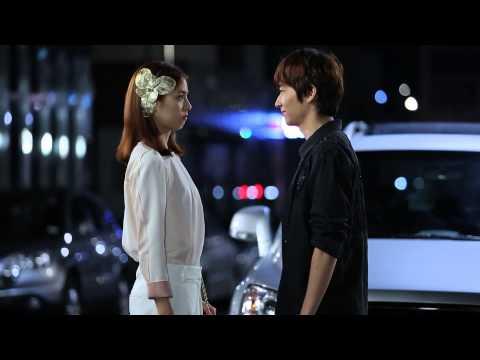 SunBee(선비) _ I think I love U so (Dac Chi Go Family Vol.1 OST Vol.1) MV