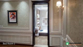 1 KANAL HOUSE FOR SALE IN BLOCK G PHASE 5 DHA LAHORE