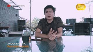 "Angga Candra "" Sampai Tutup Usia "" [ Exclusive Interview ]"