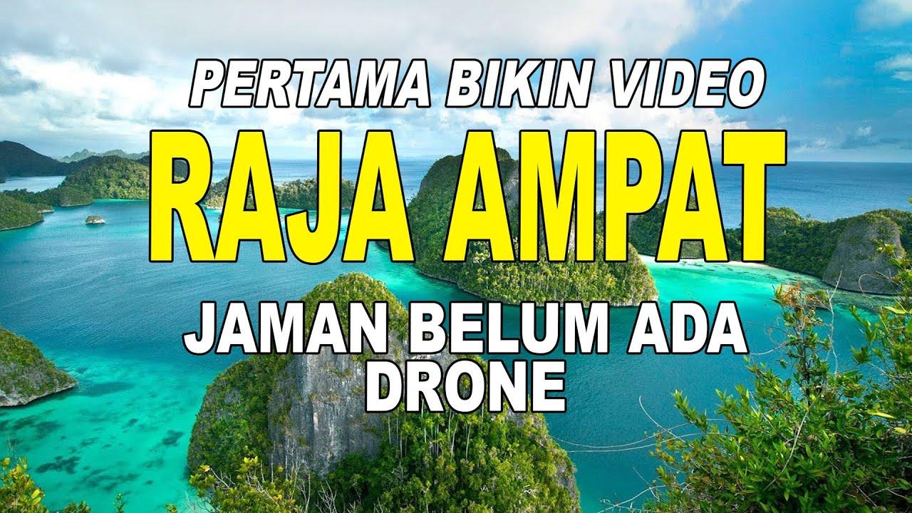 tropical island wallpaper desktop