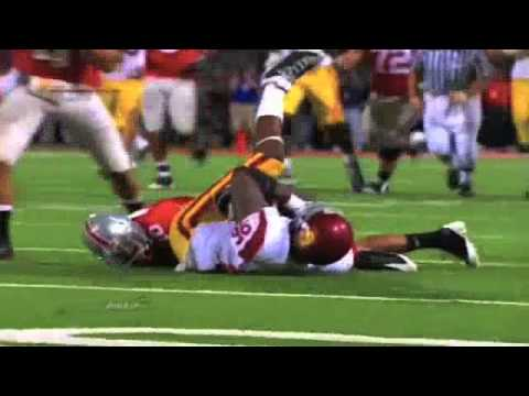 usc-vs-ohio-state-the-drive.html