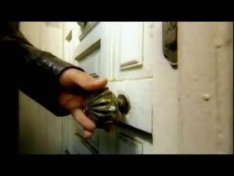 Uğur - Dayan Gönlüm - Gümüs (Ασημένια Φεγγάρια) Dizi Müzikleri (&lyrics) video