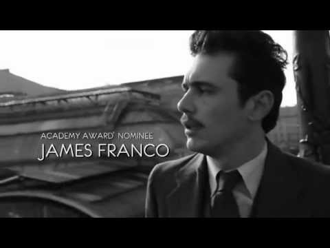The Broken Tower is listed (or ranked) 48 on the list The Best James Franco Movies